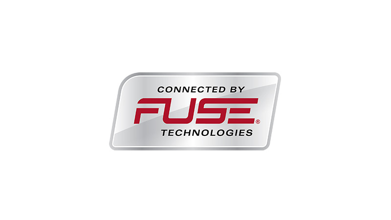 valtra tractor fuse technology systems logo